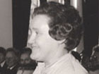 Dr Therèse Thomas